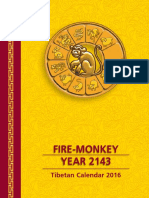 Calendario Tibetano.Calendario Tibetano Pdf Happiness Self Help Contentment