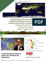 05. Alexander Rincón Ruiz – PhD - Dialogos Con La Naturalez