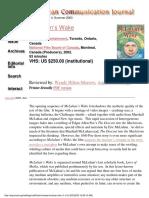 ACJ review - McLuhan's Wake.pdf