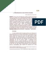 A Especifidade Da Onda Punitiva Brasileira Anais-ipdms-2014