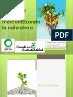 06. Tatiana Roa - Presentacion Ec. Verde Ibague_2016