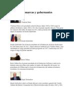 Monarcas y gobernantes-RUSOS.docx