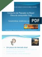 Consumopescado.pdf