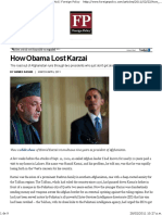How Obama Lost Karzai - Ahmed Rashid (Foreign Policy 2011).pdf