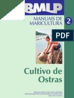 Como montar uma criação de ostras.pdf