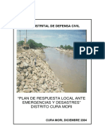 12 Plan Resp Local Emerg Cura Mori Piura