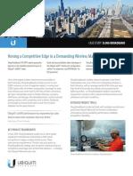 UBNT_CS_Sling_Broadband.pdf