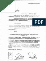 Cd3683 12 Reglmento Academico