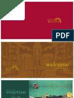 The Venezia Greater Noida, India