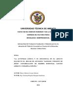 FCHE-CEF-316.pdf