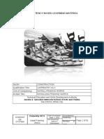 66174979-CBLM-Installing-Framing-Works.pdf
