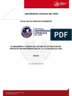 SISTEMA_EXTRACCION_LOCOMOTORA.pdf