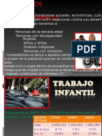 gruposvulnerables.ppt
