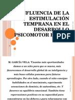 La influencia de la estimulación temprana en el (1).pptx