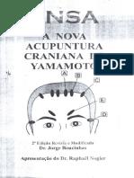 YNSA - A nova acupuntura craniana de Yamamoto.pdf