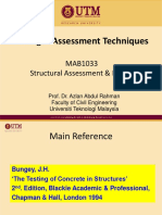 Strength-Assessment-of-Concrete-Structures.pdf