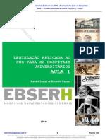 Aula 2 - Prova Comentada do HU-UFTM (2013) - Parte I.pdf