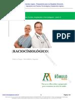 Aula 3 - Operações com Frações, Porcentagens e Sequências Lógicas (parte II).pdf