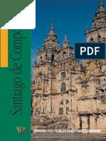 Tourist Guide City Santiago