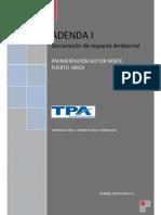 ADENDA_PSNPA