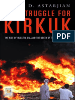 The Struggle for Kirkuk - Henry Astarjian (2007).pdf