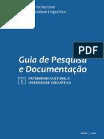 INDL Guia Vol1