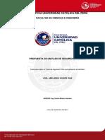 QUISPE_DIAZ_JOEL_PLAN_SEGURIDAD_SALUD.pdf
