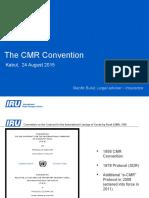 File 10 Cmr Convention Iru