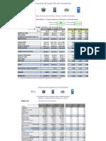 Analisis de Gestion Presupuestaria (1)