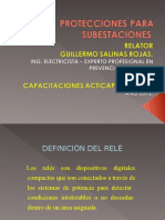 1.-Protecciones de Media y Alta.ppt
