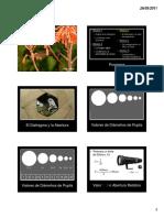 Curso de Fotografía Modulo 3