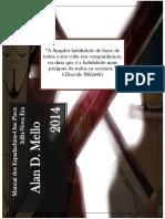 manualdoespadachim-140521183107-phpapp02.pdf