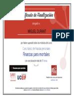 Finanzas-2016-08-03.pdf