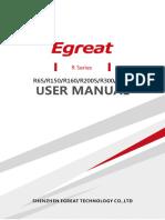 Egreat-1186-w2comp-2011-12-29.pdf