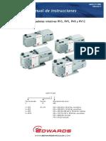79303-20.pdf