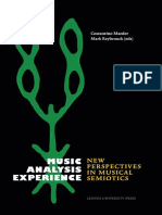Music_Analysis_Experience._New_Perspecti.pdf