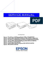 Epson_WorkForce-635-620-625_SM.pdf