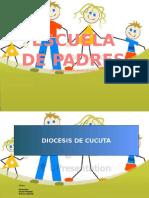 Escuela de Padres 2