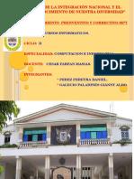 organizacionyadministraciondelsoportetecnico-120714140426-phpapp02