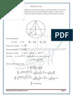 Jhosver Practica Nª4 Mat III