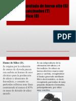 minerales-3..pptx