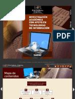 Libro de Investigacion AEV