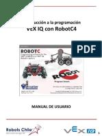 Manual de Usuario Ver1