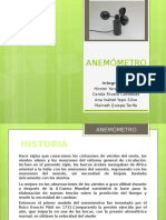 ANEMÓMETROS COMPLETO.pptx