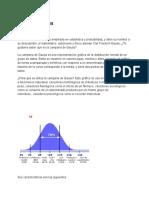 Gauss-tabla de Z