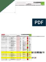 Copia de Matriz de Monitoreo_Inspecciones_PreVER- COSTA FORTUNA -CL