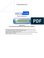 EMC.passguide.E20-375.v2015-04-08.by.Wiley.216q