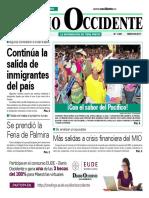 Diario PDF 12 de Agosto de 2016