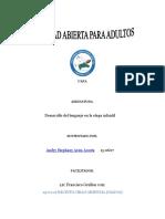 tarea 2 de desarrollo del lenguaje en la etapa infantil andri.doc