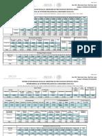 SIS 2016.pdf